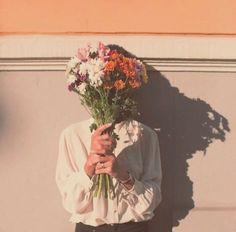 New Ideas aesthetic wallpaper peach Orange Aesthetic, Flower Aesthetic, Aesthetic Images, Aesthetic Vintage, Aesthetic Photo, Aesthetic Art, Aesthetic Drawing, Rainbow Aesthetic, Aesthetic Painting