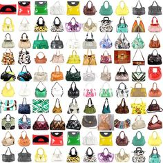 top ten designer bags | Top Designer Bags of 2013 - InsaneTwist