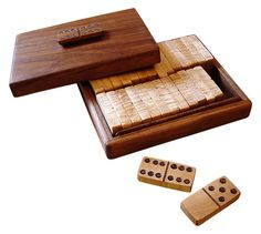 dominoes-1.jpg (671×600)