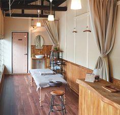 奈良 学園前にある鍼灸サロン SAKURAのホームページです。鍼灸というとマイナスイメージに感じる方もいらっしゃるかもしれません。鍼灸サロン SAKURAでは女性も入りやすいくつろぎの空間でお待ち致しております。