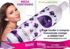 Loción Crema Perfumada para manos y cuerpo Perfumed Hand and Body Lotion. COLIBRI www.armanddupree-es.com llama al 209 6611447 para saber como puedes ser parte de nuestro equipo de consultoras en tu area!