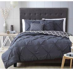 Avondale Manor Madrid 5-piece Comforter Set
