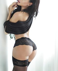 Photo: More lingerie ladies at Hot Lingerie Babes