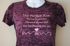 I need this shirt when I am running with my best friend...my husband! <3