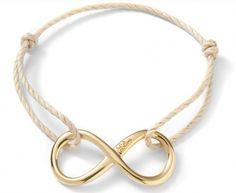 lilou infinity