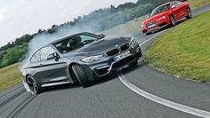 AUTOBILD.DE - Testberichte - Automarkt - Autokauf