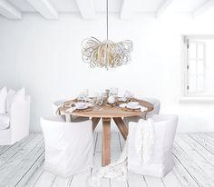 Uniqwa Furniture | trade supplier of designer furniture | Furniture Gallery