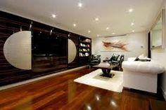 Image result for interior design living room