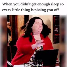 One of THOSE days! 😂,Funny, Funny Categories Fuunyy One of THOSE days! 😂 Source by inspireupliftdotcom. Office Humor, Work Humor, Work Jokes, Videos Funny, Funny Memes, Hilarious Work Memes, 5am Club, One Of Those Days, Funny As Hell