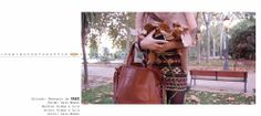 Looking for the style Bucket Bag, Bags, Style, Fashion, Ad Campaigns, Editorial Design, Trends, Handbags, Moda