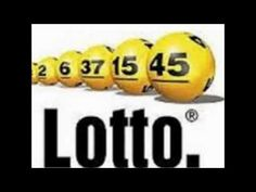 money spells & lotto winning spells - United States, America - Under The Classifieds Powerful Money Spells, Winning Lotto, Money Magic, Black Magic Spells, Love Spell Caster, Power Balls, Doctor On Call, Call Dr, Publisher Clearing House
