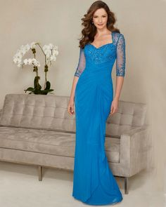 Cheap dress textures, Buy Quality dresses dress barn directly from China dress for fat women Suppliers: Use on 11.11 Only Chiffon Sat