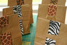 Blog animal crackers bag2