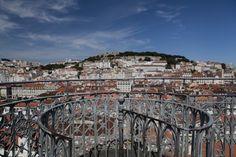 #lisboa #lisbon foto: Carla Rosado
