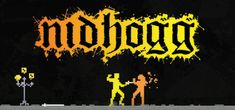 Nidhogg on Steam Fun Games, Party Games, Games To Play, Game Mechanics, Consoles, Alienware, Fighting Games, Educational Games, Spawn