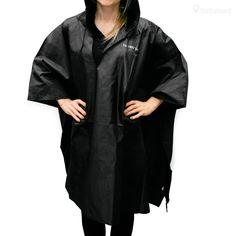 Raincoat, Jackets, Shopping, Fashion, Theater, Rain Jacket, Down Jackets, Moda, Fashion Styles