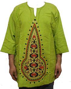 Mud Cloth Men's African Handcrafted Dashiki Shirt Top Vintage Poncho One Size African Dashiki Shirt, Dashiki For Men, African Blouses, African Tops, African Shirts, African Men, African Fashion, Vintage Cotton, Vintage Tops
