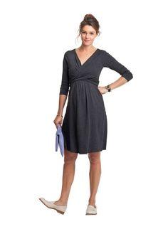 6c5fd9e61374e 22 Best Nursing Fashion images | Pregnancy style, Maternity Fashion ...