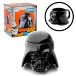 What a cool Darth Vader helmet cup!!!!!!!! and its only for for only $23.95 at http://darthvaderstore.com/darth-vader-helmet-ceramic-mug-2  #STAR WARS #DARTH VADER #STAR WARS CUPS #DARTH VADER HELMET