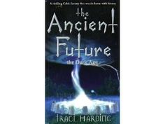 A fantasy series where the central character is transported back in time to the dark ages, where her strange appearance and martial arts skills initially lead Prince Maelgwyn of Gwynedd and his men to believe her a witch, but soon she wins them over, and tales of her adventures spread.