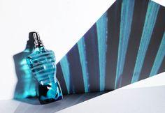 Beauté Prestige International. http://escalierc.com/