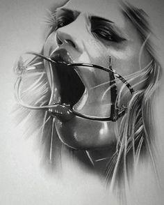 Tattoo idea - #toni_art_tattoo #art #artist #artwork #artworks #artistic #artsy #artnerd #artsanity #artstagram #artist_magazine #artofdrawingg #draw #daily_art #drawing #painting #instaart #illustration #sketch #sketches #art_spotlight #sketch_daily #art_empire #artist_sharing #tattooartist #tattoo #sullenclothing
