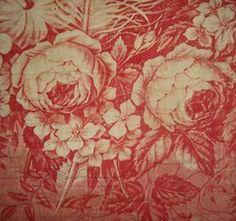 lovely textile