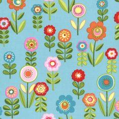 flower-01 mooie stofjes!!!