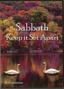 Isaiah 58:13   If thou turn away thy foot from the Sabbath, from doing thy pleasure on my holy day: & call the sabbath a delight, the holy Most High God honourable: & shalt honour him, not doing thine own ways, nor finding thine own pleasure, nor speaking thine own words.