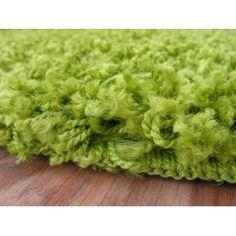 Wykładziny Dywanowe - Chodniki.com > Szerokość 200 cm > Kolor odcienie zieleni - Hurtownia Dywanów dywanyluszczow.eu