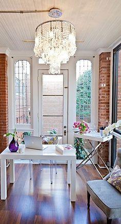brick & white # zillow.com