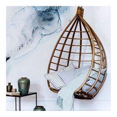 les 25 meilleures id es de la cat gorie ikea fauteuil suspendu sur pinterest tente de lecture. Black Bedroom Furniture Sets. Home Design Ideas
