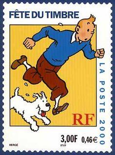 fête du timbre                                                                                                                                                                                 Plus