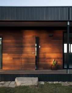 Gallery of Avalon House / ArchiBlox - 12