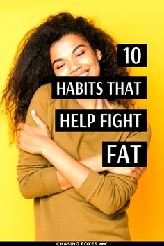 Lose Weight Quick, Weight Gain, Weight Loss Tips, Diet Inspiration, People, Drop Weight Fast, Losing Weight Tips, People Illustration, Folk