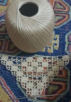 Best 12 – Page 409335053629605212 - Her Crochet Crochet Cowel, Crochet Doily Rug, Crochet Table Runner Pattern, Crochet Doily Patterns, Filet Crochet, Hand Crochet, Knitting Patterns, Bag Pattern Free, Crochet Woman