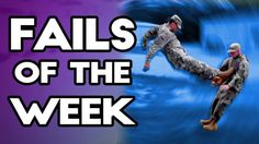 Fails of the Week  February Week 3  2017 | Funny Fail Compilation  awesome)