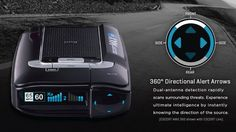 The Max 360 Will Give You Piece Of Mind While Saving You Money - http://movietvtechgeeks.com/the-max-360-will-give-you-piece-of-mind-while-saving-you-money/-Escort Radar's new Max 360 radar and laser detector is yet another tech gadget that is able to relieve some stresses that many people encounter on a daily basis.