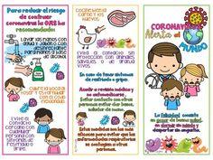 Chemistry Lab Equipment, Chemistry Labs, Preschool Education, Teaching Kids, Flu Prevention, Numbers Preschool, Butterfly Art, Study Notes, I School