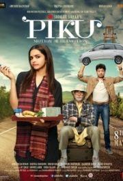 Piku Movie Reviews!