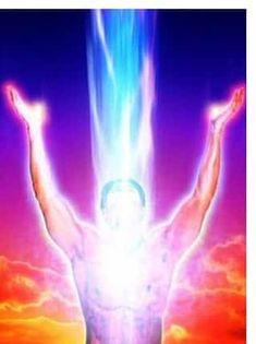 Holistic Healing & Reiki By Sharon What Is Energy, Everything Is Energy, Chakras, Corps Éthérique, Healing Words, Spiritual Awakening, Spiritual Power, Spiritual Wellness, Peace