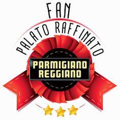Parmigiano Reggiano Fan