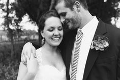 SOuthern wedding - morgan trinker photography