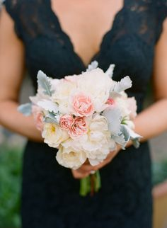 #bouquet  Photography: Melissa Schollaert Photography - msp-photography.com  Read More: http://www.stylemepretty.com/2013/11/19/scottsdale-wedding-from-melissa-schollaert-victoria-canada-weddings-events/