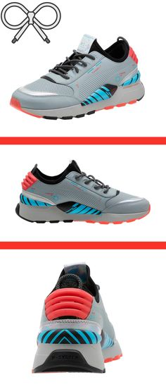 38 Best Puma | Men & Women's Footwear, Sneakers, and Shoes
