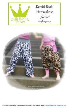 Diy For Kids, Design, Sewing Patterns, Breien, Crafting