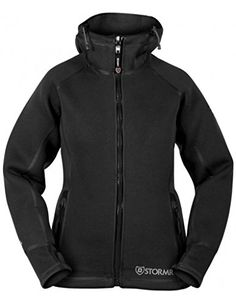 Womens Stormr Typhoon Jacket M -- You can get additional details at the image link. This is an Amazon Affiliate links.