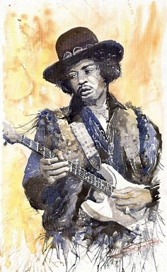 Rock Jimi Hendrix FOLLOW THIS BOARD FOR GREAT CARICATURES OR ANY OF OUR OTHER CARICATURE BOARDS. WE HAVE A FEW SEPERATED BY THINGS LIKE ACTORS, MUSICIANS, POLITICS. SPORTS AND MORE...CHECK 'EM OUT!!