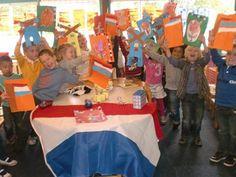 Thema Nederland