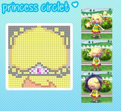 Pin By Honeybaby On Acnl Pinterest Animal Crossing